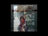 «Греция 2010г.» под музыку Imogen Heap - Just For Now (офигенная музычка из фильма