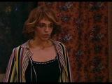 Не родись красивой (196-я серия) (2005-2006) (мелодрама)