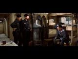 Большой побег (1963, Джон Стёрджес, приключение, драма, исторический фильм)
