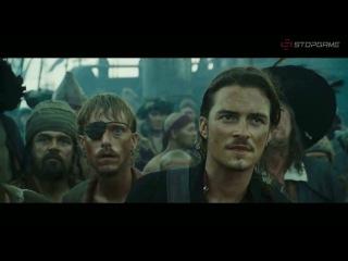 Пираты против антипиратского закона